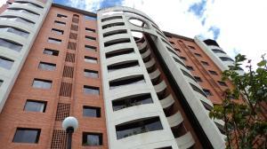 Apartamento En Ventaen Barquisimeto, Zona Este, Venezuela, VE RAH: 19-12062