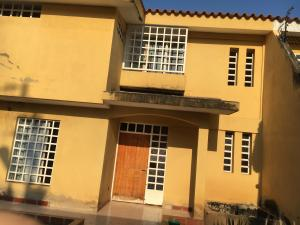 Apartamento En Ventaen Barquisimeto, El Pedregal, Venezuela, VE RAH: 19-12060