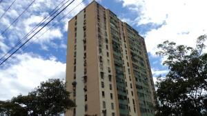 Apartamento En Ventaen Barquisimeto, Club Hipico Las Trinitarias, Venezuela, VE RAH: 19-12071