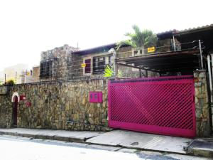 Casa En Ventaen Caracas, Colinas Del Tamanaco, Venezuela, VE RAH: 19-12061