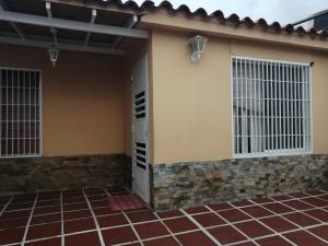 Casa En Ventaen Cabudare, El Amanecer, Venezuela, VE RAH: 19-12069