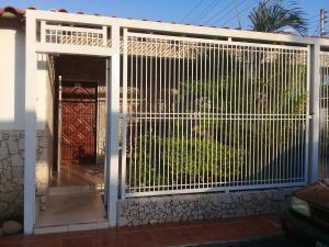 Casa En Ventaen Punto Fijo, Santa Irene, Venezuela, VE RAH: 19-12489
