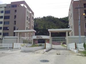 Apartamento En Ventaen Cagua, Santa Rosalia, Venezuela, VE RAH: 19-12073