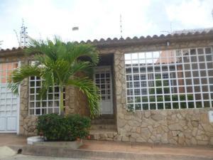Casa En Ventaen Charallave, Colinas De Betania, Venezuela, VE RAH: 19-12082