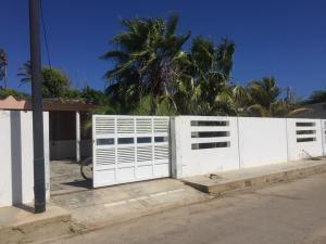Casa En Ventaen Adicora, Adicora, Venezuela, VE RAH: 19-12101