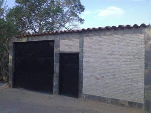 Casa En Ventaen Barquisimeto, El Manzano, Venezuela, VE RAH: 19-12102