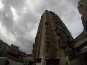 Apartamento En Ventaen Caracas, San Martin, Venezuela, VE RAH: 19-12108