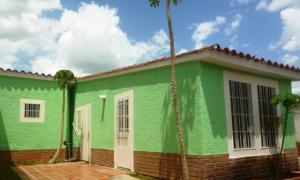 Casa En Ventaen Charallave, Mata Linda, Venezuela, VE RAH: 19-12107