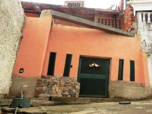 Casa En Ventaen Catia La Mar, Playa Verde, Venezuela, VE RAH: 19-12109