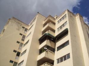 Apartamento En Ventaen Caracas, La Boyera, Venezuela, VE RAH: 19-13458