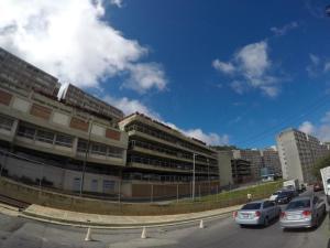 Apartamento En Ventaen Caracas, El Encantado, Venezuela, VE RAH: 19-12112