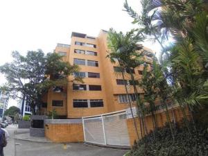 Apartamento En Ventaen Caracas, Campo Alegre, Venezuela, VE RAH: 19-12119