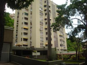 Apartamento En Alquileren Caracas, La Alameda, Venezuela, VE RAH: 19-12127