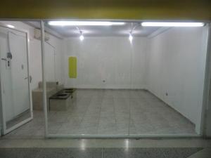 Local Comercial En Ventaen Barquisimeto, Centro, Venezuela, VE RAH: 19-12125