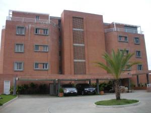 Apartamento En Ventaen Caracas, Oripoto, Venezuela, VE RAH: 19-12124