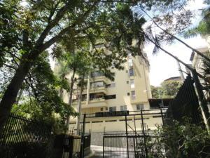 Apartamento En Ventaen Caracas, Las Esmeraldas, Venezuela, VE RAH: 19-12142