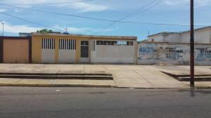 Casa En Ventaen Maracaibo, San Jacinto, Venezuela, VE RAH: 19-12144