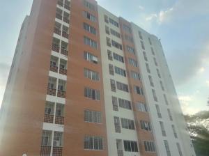 Apartamento En Ventaen Municipio Naguanagua, El Rincon, Venezuela, VE RAH: 19-12159