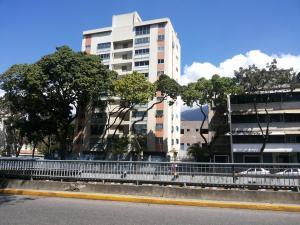 Apartamento En Ventaen Caracas, El Bosque, Venezuela, VE RAH: 19-12163