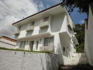 Casa En Ventaen Caracas, San Luis, Venezuela, VE RAH: 19-12148