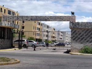 Apartamento En Ventaen Guacara, Ciudad Alianza, Venezuela, VE RAH: 19-12248