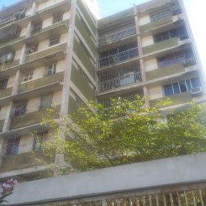 Apartamento En Alquileren Maracaibo, Paraiso, Venezuela, VE RAH: 19-12128