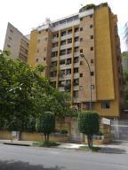 Apartamento En Ventaen Caracas, Terrazas Del Avila, Venezuela, VE RAH: 19-12162