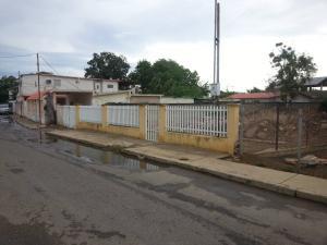 Terreno En Ventaen Cabimas, Nueva Delicias, Venezuela, VE RAH: 19-12154