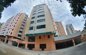 Apartamento En Ventaen Valencia, Agua Blanca, Venezuela, VE RAH: 19-12205