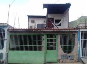 Casa En Ventaen Municipio San Diego, La Esmeralda, Venezuela, VE RAH: 19-12315