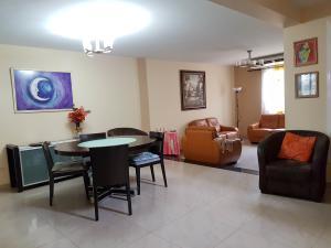 Casa En Ventaen Coro, Sector Bobare, Venezuela, VE RAH: 19-12187