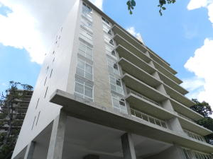Apartamento En Ventaen Caracas, Country Club, Venezuela, VE RAH: 19-12201