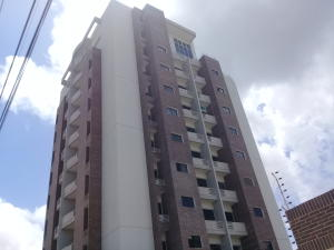 Apartamento En Ventaen Barquisimeto, Centro, Venezuela, VE RAH: 19-12202