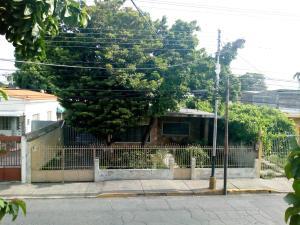 Casa En Ventaen Maracay, La Cooperativa, Venezuela, VE RAH: 19-12260