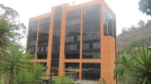 Oficina En Alquileren Caracas, Vizcaya, Venezuela, VE RAH: 19-12214