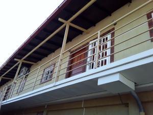 Apartamento En Ventaen Maracaibo, Pomona, Venezuela, VE RAH: 19-12215