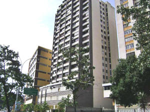 Oficina En Ventaen Caracas, Horizonte, Venezuela, VE RAH: 19-12220
