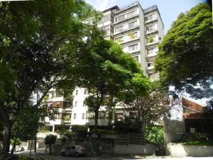 Apartamento En Ventaen Caracas, Terrazas Del Avila, Venezuela, VE RAH: 19-11003