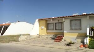 Casa En Ventaen Cabudare, Parroquia Cabudare, Venezuela, VE RAH: 19-12344