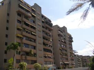 Apartamento En Ventaen Caracas, La Alameda, Venezuela, VE RAH: 19-12463