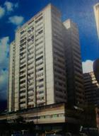 Apartamento En Ventaen Caracas, Los Ruices, Venezuela, VE RAH: 19-12229