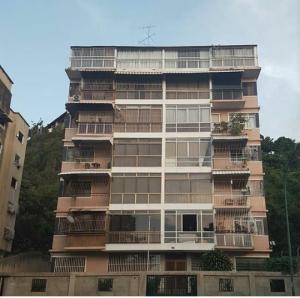 Apartamento En Ventaen Caracas, Santa Monica, Venezuela, VE RAH: 19-12233