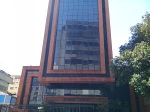 Oficina En Alquileren Caracas, Sabana Grande, Venezuela, VE RAH: 19-12236