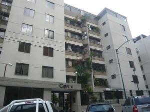 Apartamento En Ventaen Caracas, Miranda, Venezuela, VE RAH: 19-12235