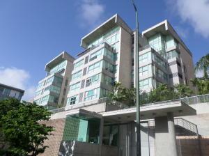 Apartamento En Ventaen Caracas, Lomas Del Sol, Venezuela, VE RAH: 19-12237