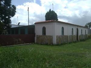 Casa En Ventaen Barquisimeto, Parroquia El Cuji, Venezuela, VE RAH: 19-12247