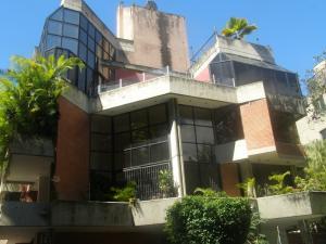 Apartamento En Ventaen Caracas, Las Mercedes, Venezuela, VE RAH: 19-12465
