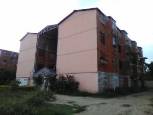 Apartamento En Ventaen Maracay, Madre Maria, Venezuela, VE RAH: 19-12265