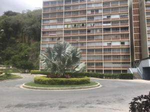 Apartamento En Ventaen Caracas, Macaracuay, Venezuela, VE RAH: 19-12267