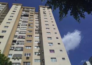 Apartamento En Ventaen Valencia, Prebo I, Venezuela, VE RAH: 19-12276